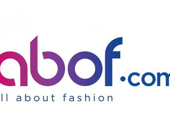 ABOF-Logo